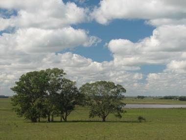 sacar fotos paisajes