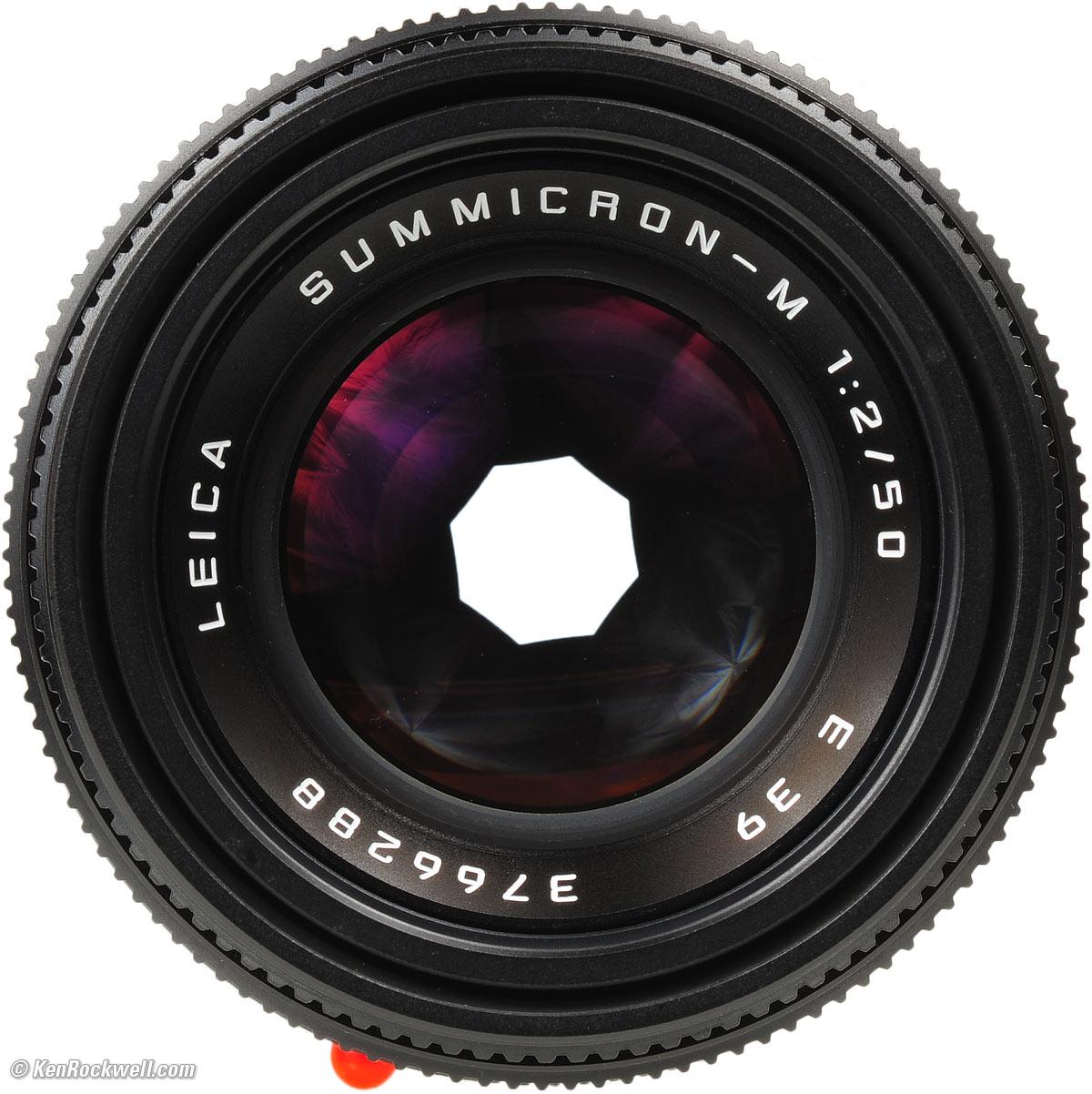 CAPITULO 9: El diafragma y cuanta luz le entra al sensor | Sacar Fotos
