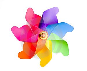 Suma de Colores